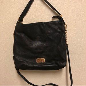 Michael Kors Bags - Michael Kors crossbody bag